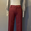 Thumbnail: Club Monaco Pants