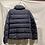 Thumbnail: Patagonia Toggle Down Jacket