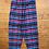 Thumbnail: Vermont Flannel Company Pants