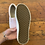Thumbnail: Vans Leather Slip-Ons