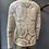 Thumbnail: Diane von Furstenberg Crochet Top   Small