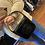 Thumbnail: Gucci Vintage GG Bag