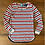 Thumbnail: Two Bees Cashmere Sweater