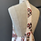 Thumbnail: Club Monaco Racerback Dress | 2