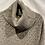 Thumbnail: Ply Cashmere Cowl Poncho