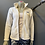 Thumbnail: Patagonia Re-Tool Fleece Full Zip