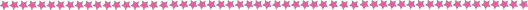 stars_inastripe_small.png