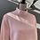 Thumbnail: J.Crew Cotton Roll Neck Sweater