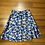 Thumbnail: J.Crew Collection Floral Skirt