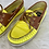Thumbnail: Milly for Sperry Boat Shoes