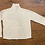 Thumbnail: J.Crew Pocket Front Sweater