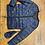 Thumbnail: Comptior des Cotonniers Reversible Jacket