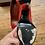 Thumbnail: Marc By Marc Jacobs Peep Toe Pumps