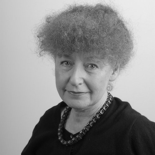 Anna Waldmann