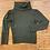 Thumbnail: Diane Von Furstenberg Sweater