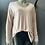 Thumbnail: H&M Light Pink Sweater