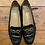 Thumbnail: Salvatore Ferragamo Loafers