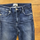 Thumbnail: AGOLDE HR Jeans