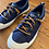 Thumbnail: Sperry Slip On Sneakers