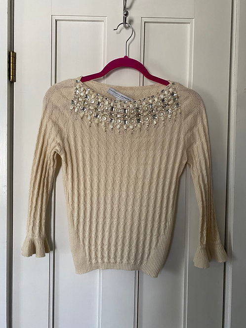 Carolina Herrera Sweater