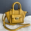 Thumbnail: 3.1 Philip Lim for Target Satchel