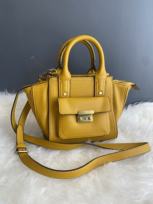3.1 Philip Lim for Target Satchel