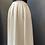 Thumbnail: Frnch Dot Maxi Ball Skirt