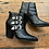 Thumbnail: Luchiny Buckle Boots