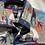 Thumbnail: Patagonia Synchilla Snap T Pullover