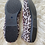 Thumbnail: Rothy's Leopard Flats with Heart