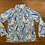 Thumbnail: Lilly Pulitzer Skipper Popover in About Time
