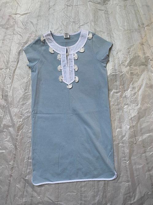 Crewcuts Tee Dress