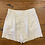 Thumbnail: Rugby High-Rise Shorts