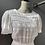 Thumbnail: LoveShackFancy Little White Dress | Medium