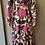 Thumbnail: Emilio Pucci Vintage Maxi Dress