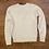 Thumbnail: Ann Taylor Gem Sweater