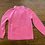 Thumbnail: Lilly Pulitzer Velour Track Jacket