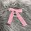 Thumbnail: Velvet Hair Bows