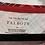 Thumbnail: Talbots Plaid Long Sleeve Tee