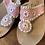 Thumbnail: Palm Beach Sandals