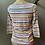 Thumbnail: Burgess Rainbow Sweater