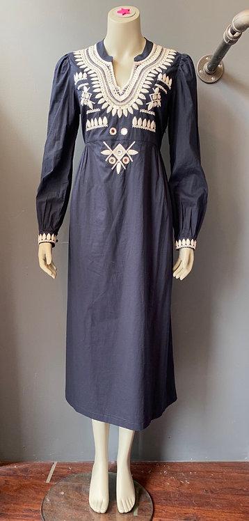 Tory Burch Caftan Dress
