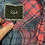 Thumbnail: Rails Plaid Flannel Buttondown