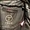 Thumbnail: Tumi Double Zip Coat