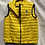 Thumbnail: North Sails Puffer Vest