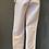 Thumbnail: Michael Michael Kors Gingham Pants