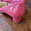 Thumbnail: Bloch Patent Block Heels
