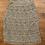 Thumbnail: J.Crew Leopard Midi Skirt