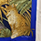 Thumbnail: Salvatore Ferragamo Jungle Silk Scarf