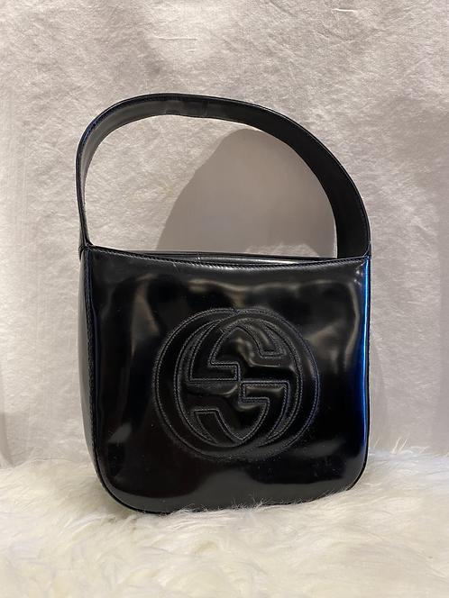 Gucci Vintage GG Bag